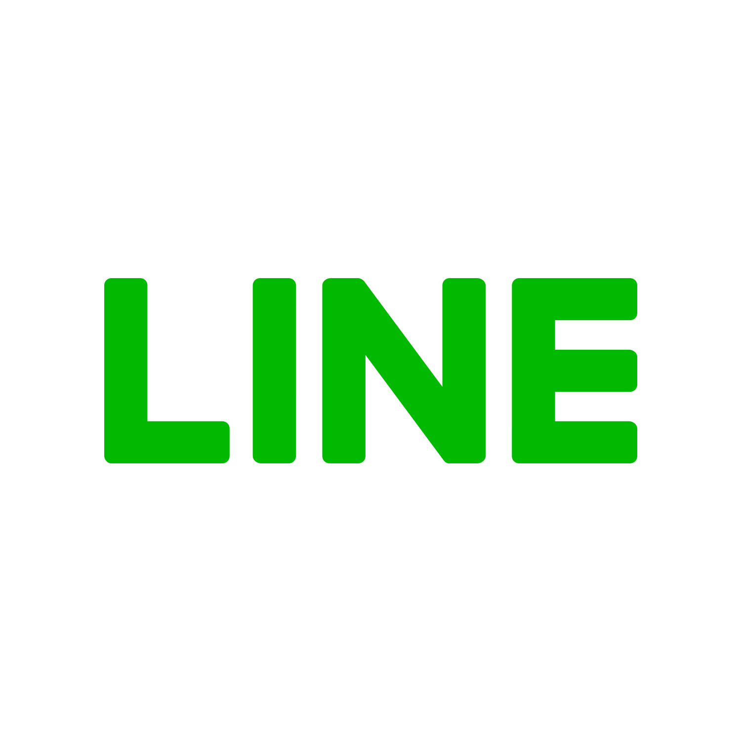 LINE : Free Calls & Messages.