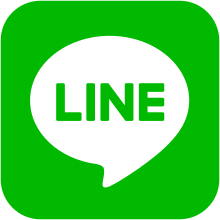 Line (software).