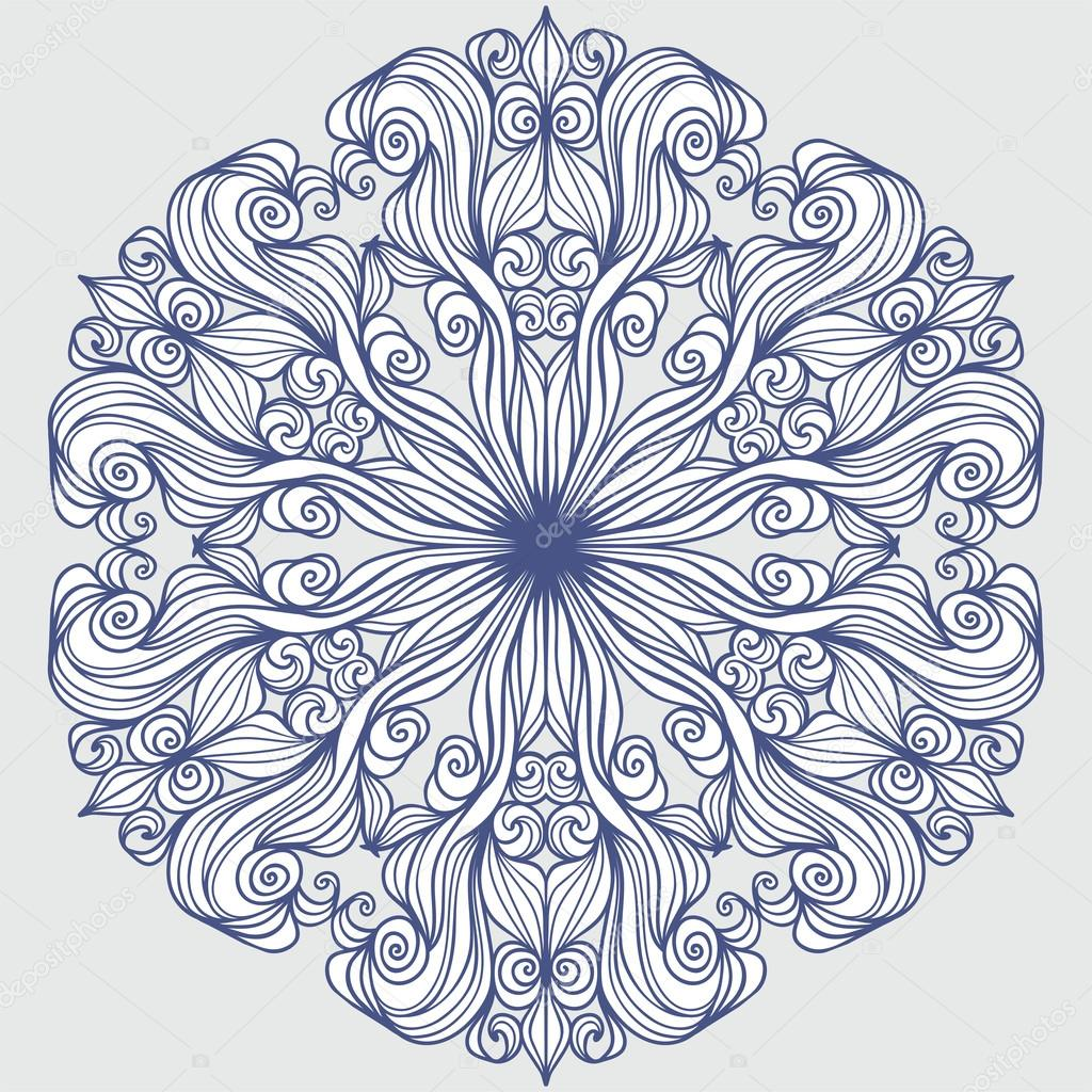 Related Keywords & Suggestions for Line Patterns Design For Art.