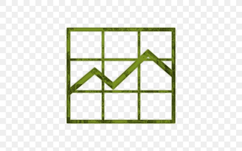 Line Chart Bar Chart Clip Art, PNG, 512x512px, Line Chart.