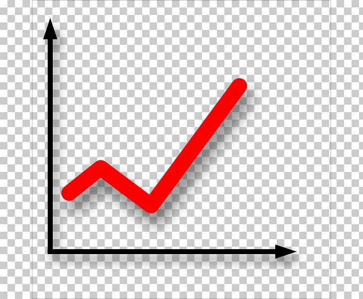 Line chart Bar chart , Music Chart s PNG clipart.