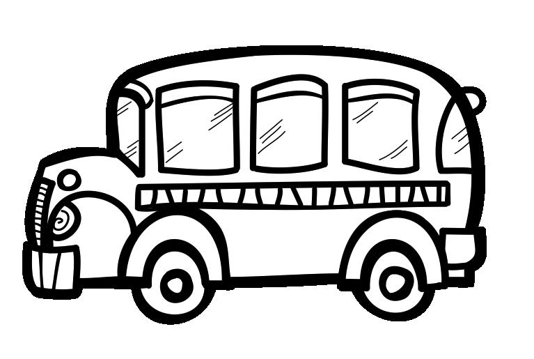Free school bus clip art clip art school buses.