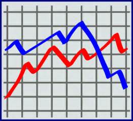 Similiar Line Graph Art Keywords.