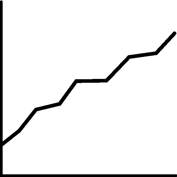 Line Chart Clip Art.