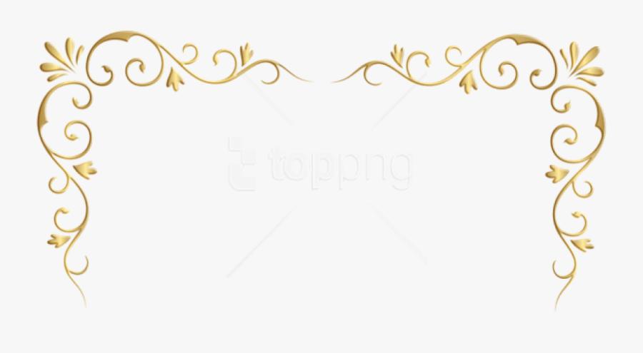 Text,line,clip Design.