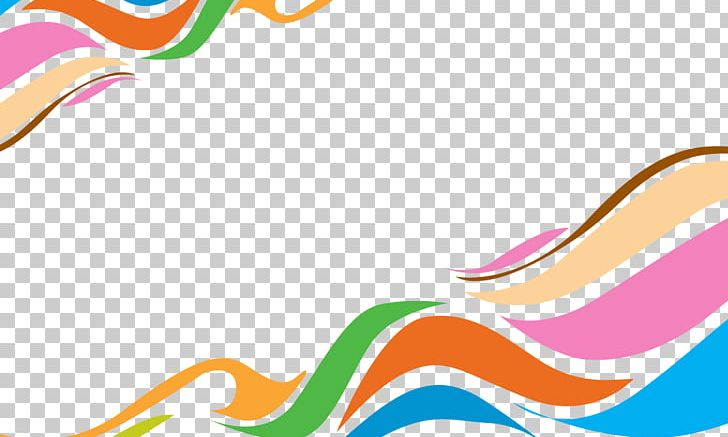 Line Curve PNG, Clipart, Abstract Background, Abstraction.