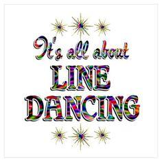 Free Line Dance Cliparts, Download Free Clip Art, Free Clip.