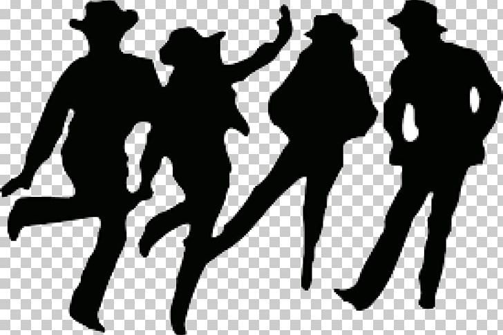 Line Dance Country Music Country Dance Nightclub PNG.