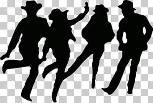 161 line Dancing Clipart PNG cliparts for free download.