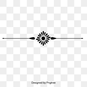 Line PNG Images, Download 171,878 Line PNG Resources with.