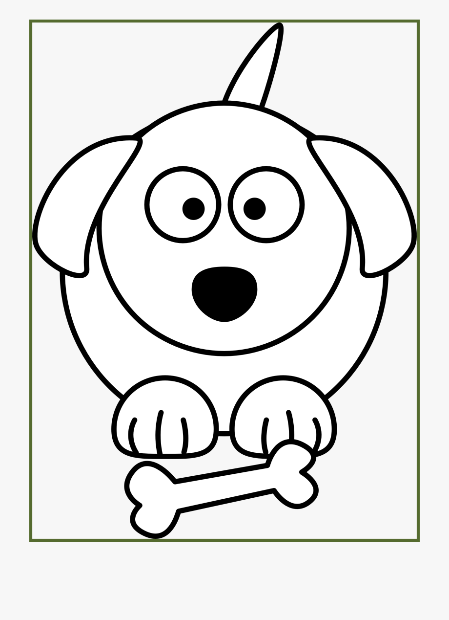 Cute Dog Png Royalty Free Download And.