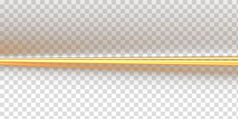 Yellow line, Yellow Material Angle Pattern, Gold linear spot.