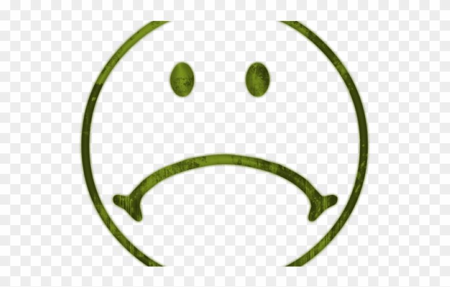 Sad Emoji Clipart Pizza.