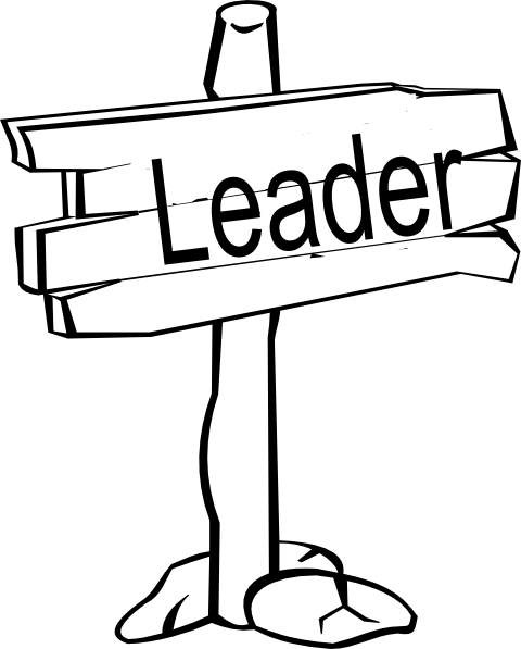 Free Line Leader Cliparts, Download Free Clip Art, Free Clip.
