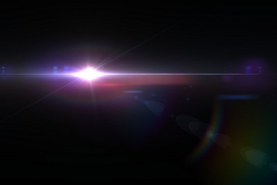 Light effect, Fireworks, Flashes, glare, lighting effects.