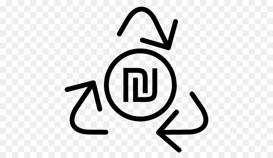 text line font logo symbol.