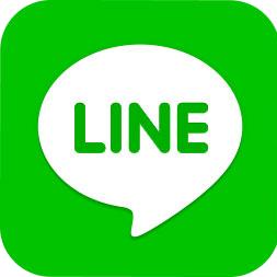aeqo: Logo Line Png.
