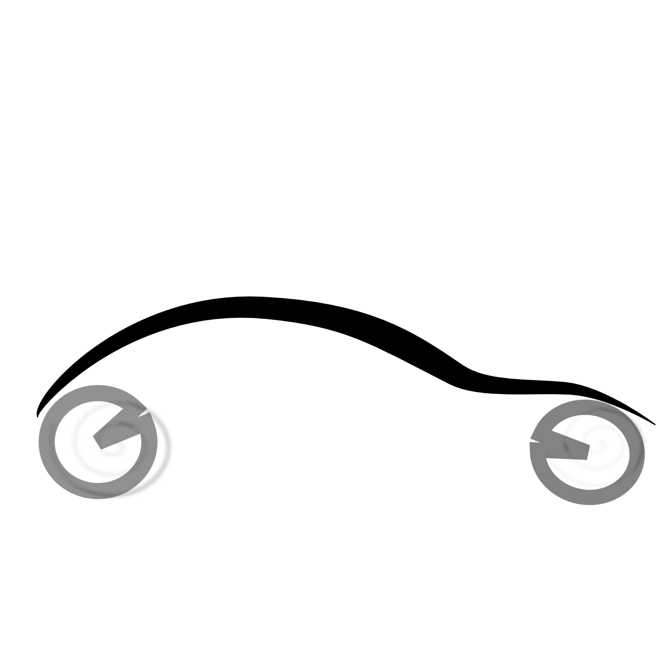 Free Car Line Art, Download Free Clip Art, Free Clip Art on.