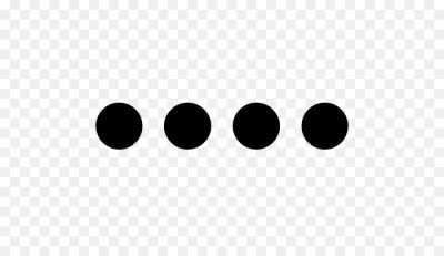 Download Free png White Dotted Line Png (96+ images in.