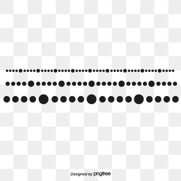 Dots Line Png & Free Dots Line.png Transparent Images #35200.