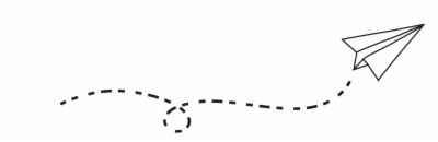 line of dots png at sccpre.cat.