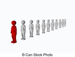 Waiting line Stock Illustrations. 3,153 Waiting line clip art.