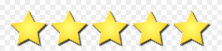 5stars Blog Export.