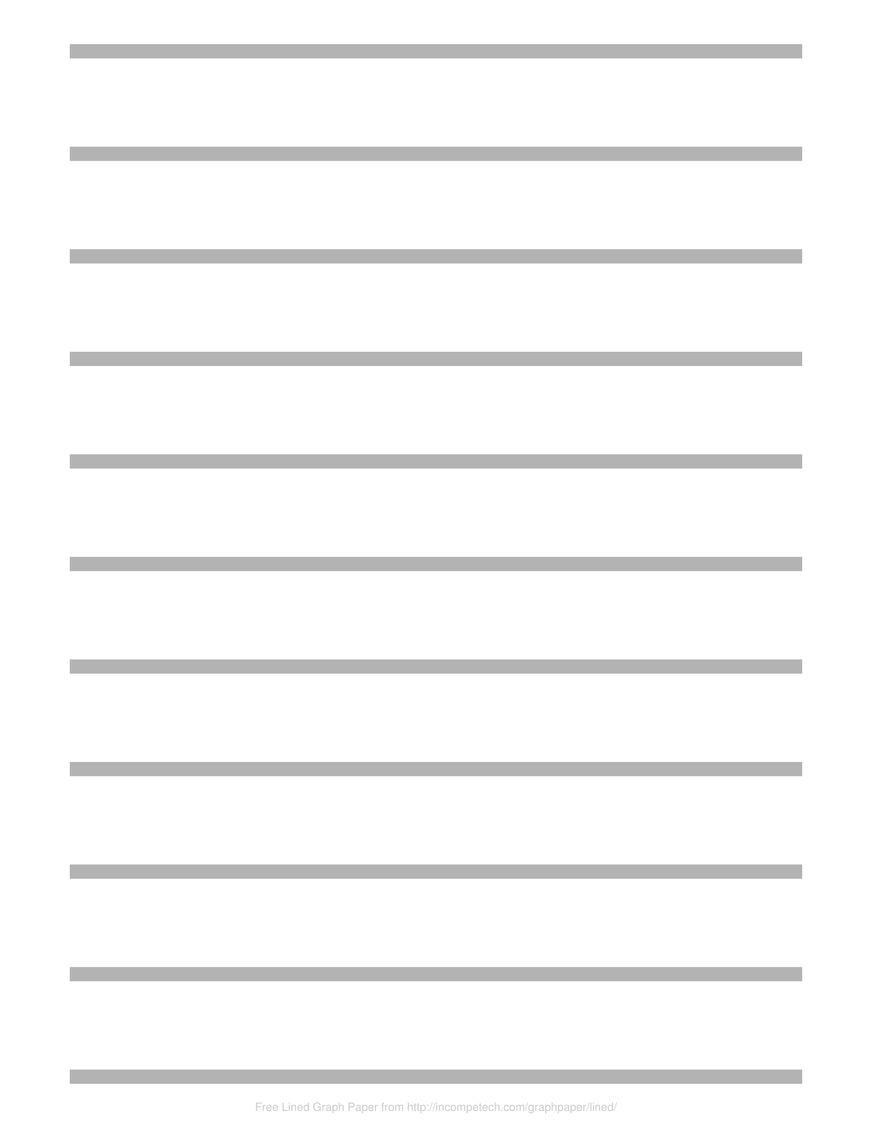 Lined Paper Png, png collections at sccpre.cat.