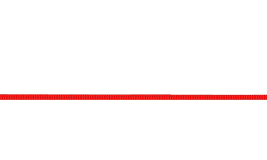 Red Lines Png , (+) Pictures.