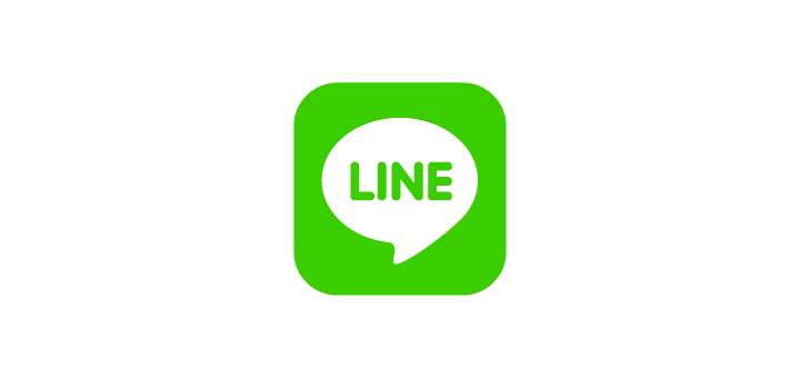 Line Messenger Logo Png.
