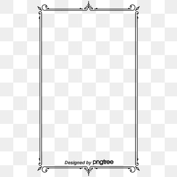 Squares PNG Images.