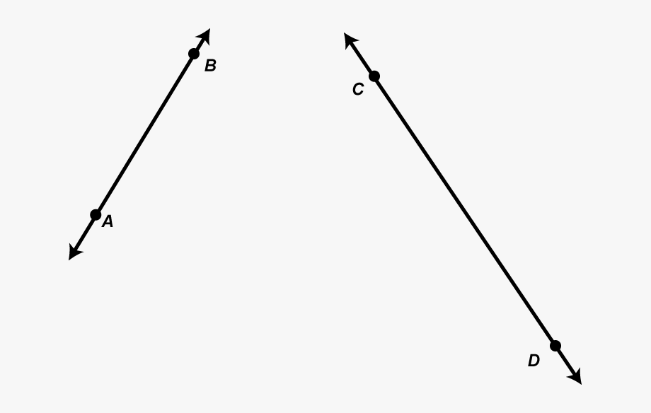 Horizontal Rule Clipart.