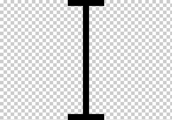 Line segment Computer Icons, vertical line PNG clipart.