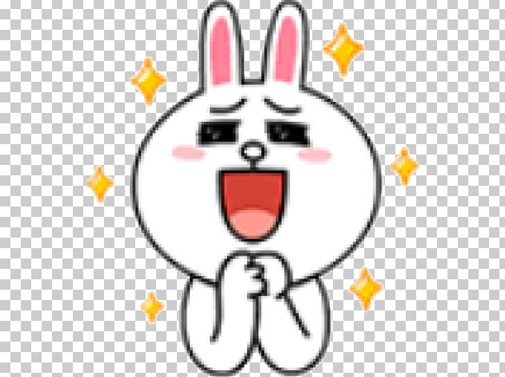 LINE Sticker GIF Emoticon PNG, Clipart, Area, Art, Emoticon.