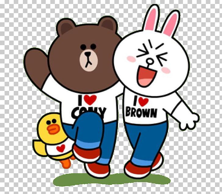 LINE Sticker Paper PNG, Clipart, Android, Area, Art, Artwork.