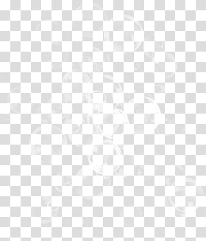 Lines Texture transparent background PNG cliparts free.