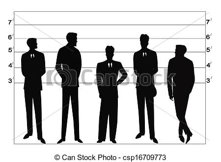 Lineup Illustrations and Stock Art. 496 Lineup illustration and.