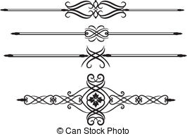 Rule line Vector Clip Art Royalty Free. 13,686 Rule line.