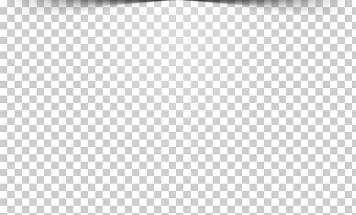 Línea blanca ángulo, línea PNG Clipart.