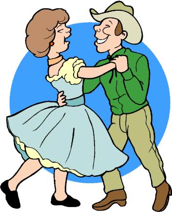 Gallery For > Baile Clipart.