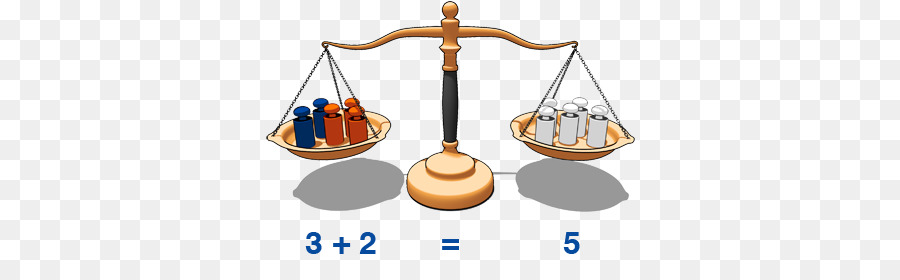 solving equations clipart Linear equation Equation solving.