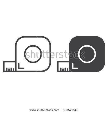 Roulette Logo Stock Photos, Royalty.