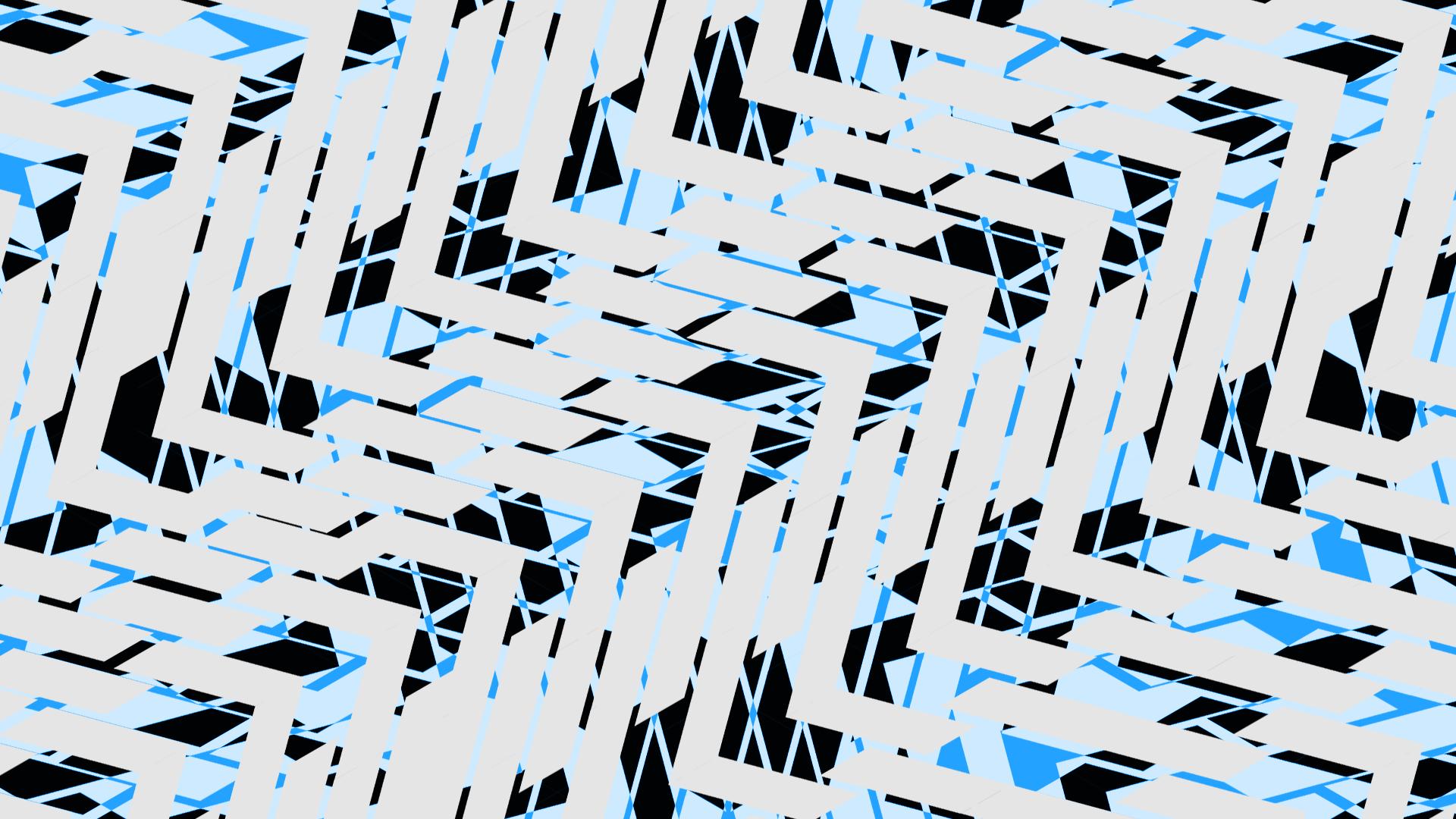 Fondos de pantalla : ilustración, arte digital, abstracto.