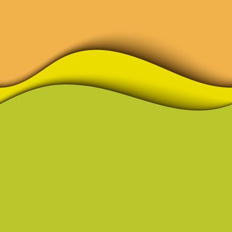 líneas abstractas de fondo 01 Clipart Picture Free Download.