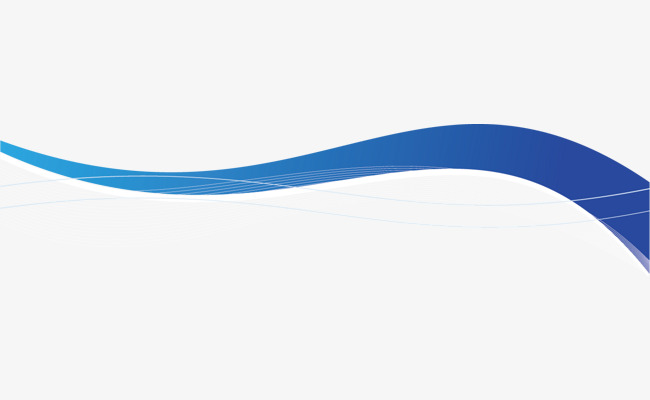 lineas azules png.