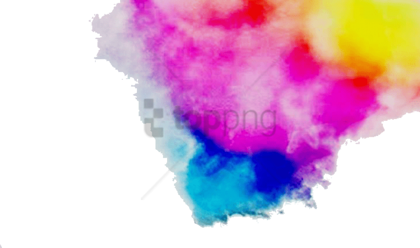 HD Humo De Tumblr Image Transparent Background.