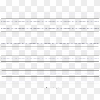 Lined Paper PNG Transparent For Free Download.