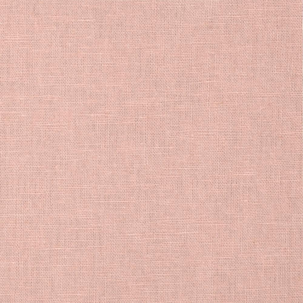 Kaufman Essex Linen Blend Rose.