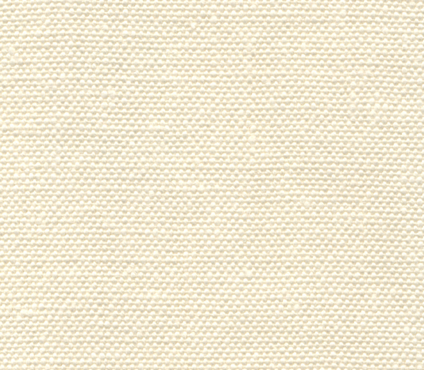 Similiar Linen Wallpaper Keywords.