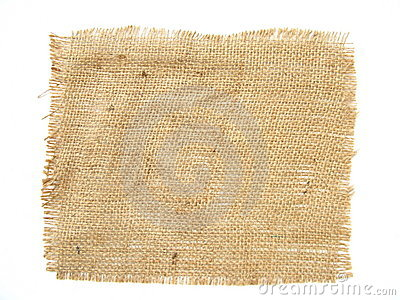 Linen Clip Art.